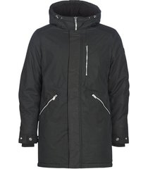 parka jas jack jones jcofigures