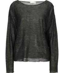momoní sweaters