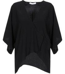 iro blouses