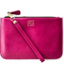 necessaire coufer m pink