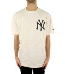 n12195449 short sleeve t-shirt