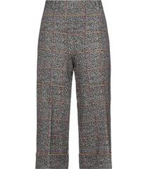 circolo 1901 cropped pants