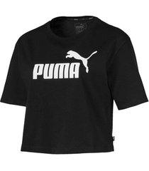 t-shirt korte mouw puma 852594