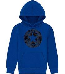 signature chuck taylor hoodie