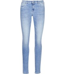 skinny jeans replay stella