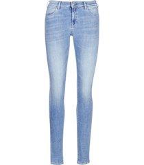 skinny jeans replay stella