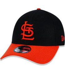 bone 940 st. louis browns mlb new era