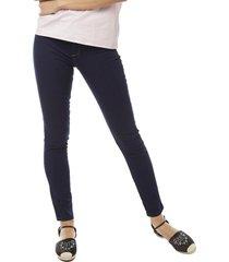 s4941 jeans d bimba