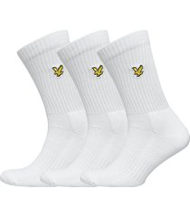 hamilton underwear socks regular socks vit lyle & scott
