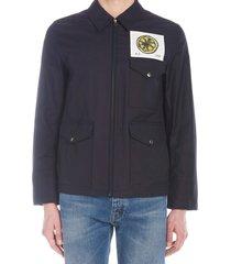kent & curwen dylan stone roses jacket
