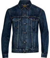 jeansjacka the trucker jacket palmer