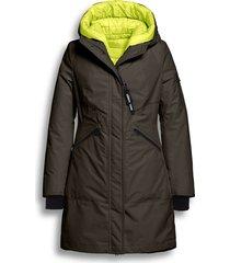 cs0250203 jack lang hoodie