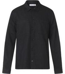 ruffo jc shirt 11382