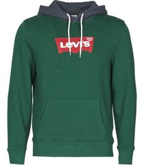 sweater levis modern hm hoodie