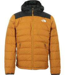windjack the north face la paz hooded jacket