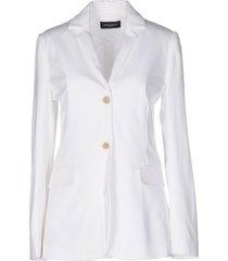 piazza sempione suit jackets