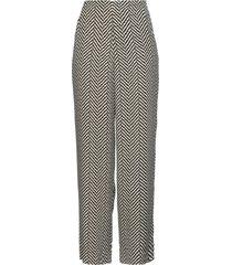 second female pants