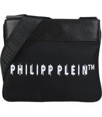 philipp plein handbags