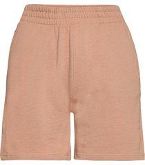 nora shorts shorts flowy shorts/casual shorts rosa gina tricot