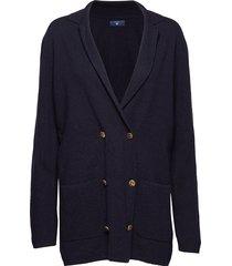 o1. cardy blazer