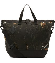 converse bolso tote mountain club real tree street