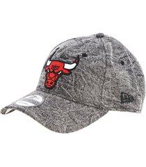 gorra new era chicago bulls 9twenty