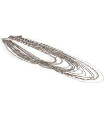 fabiana filippi aurora necklace
