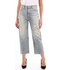 7/8 jeans r13 r13w5665