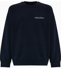 edwin souvenir from japan sweatshirt i029313