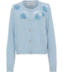 idina by nbs blouse