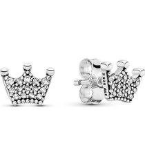 brinco coroa da marquesa
