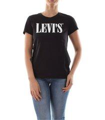17369 0783 t-shirt
