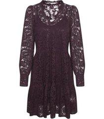 30305618 dress