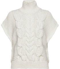 silopo vests knitted vests vit iro