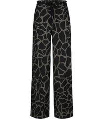 pantalon giraf