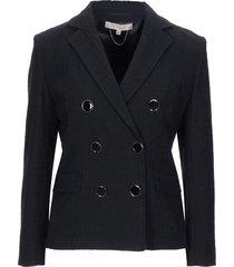 vanessa bruno blazers