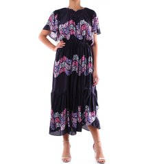 20ero171120e014i long vrouwen jurk