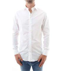 overhemd 11c45