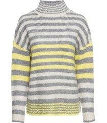 maglione (giallo) - rainbow
