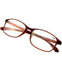 occhiali da vista per donna