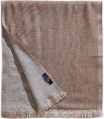 fay scarf in pure virgin wool