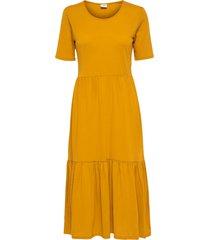 klänning jdydalila dress jrs
