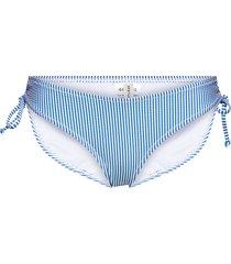 myogz bikini bottom bikinitrosa blå gestuz