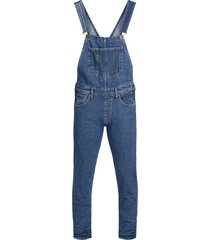 comfort fit jeans mike dungaree cj 220