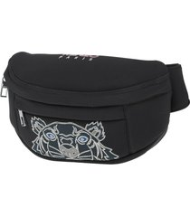 kenzo backpacks