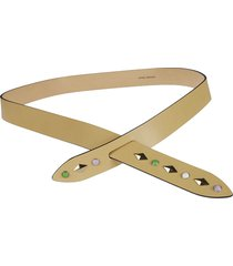 lecce belt