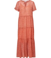 maxiklänning xelinasz dress