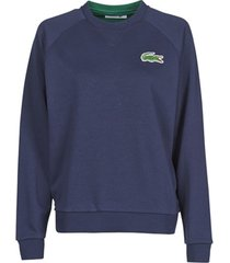 sweater lacoste sf2400