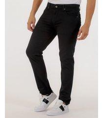 pantalon negro  pato pampa