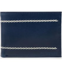 billetera azul briganti camilo